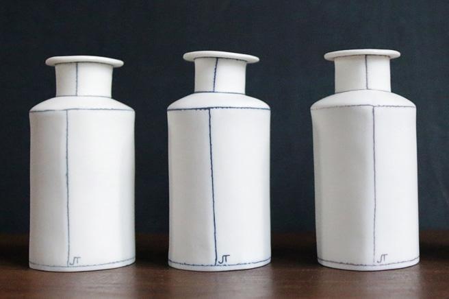 jessica-thorn-ceramics